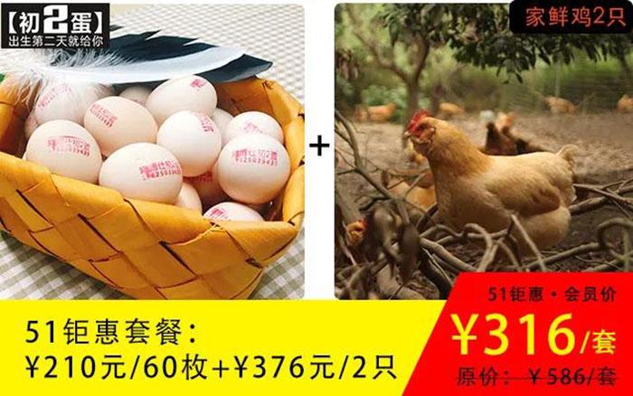 images/10/2020/07/YIf0N0U5U0AufS2W4knF20480ffeKf.jpg