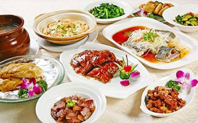 鸡博仕拍了拍你「端午家宴」推荐5款鸡肉做法,简单又美味!
